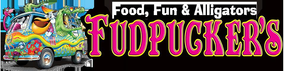 Fudpucker Events