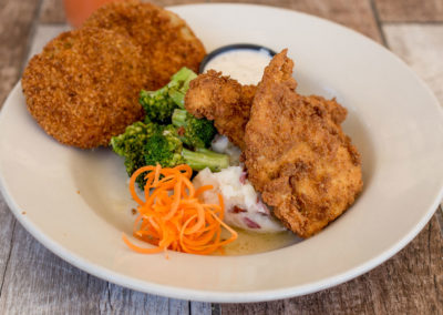 Fudpucker-Fried-Chicken-Platter