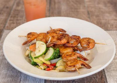 Fudpucker-Mango-Glazed-Shrimp