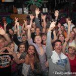Teen Night at Fudpucker's